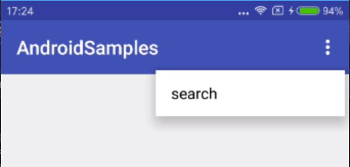 toolbar-sample-04.png